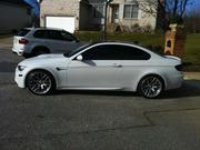bmw m3 2012 BMW M3 DINAN